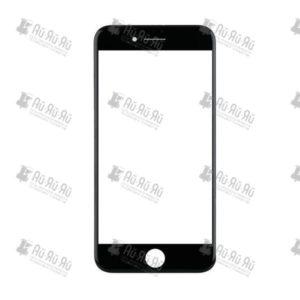 купить сенсорное стекло экрана iPhone 8 Plus