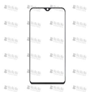 купить сенсорное стекло экрана Samsung Galaxy A20e