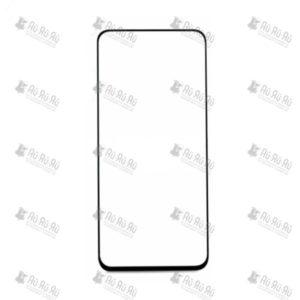 купить сенсорное стекло экрана Samsung Galaxy A80 2019