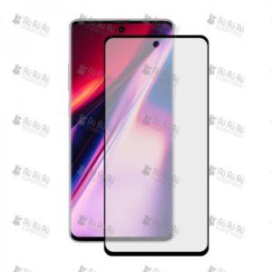купить сенсорное стекло экрана Samsung Galaxy Note 10 Plus