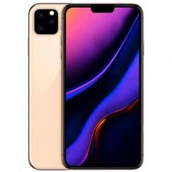 ремонт iphone 11 pro max киев, замена стекла, экрана фото