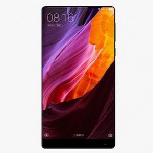 замена стекла Xiaomi Redmi Mi Mix 2