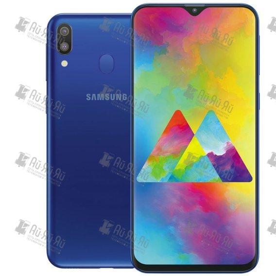Разбилось стекло на Samsung Galaxy Note M10: Киев, Украина
