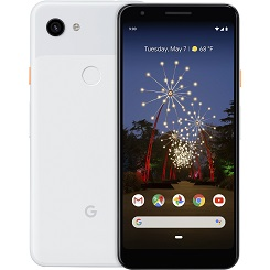 прейскурант цен на ремонт google pixel 3a xl в киеве