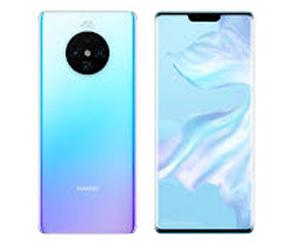 замена стекла Huawei Mate 30 Pro