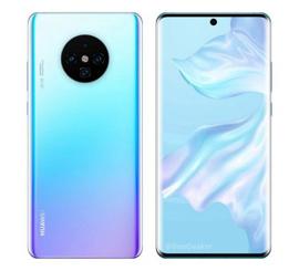замена стекла Huawei Mate 30