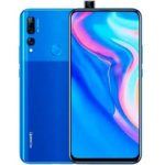 huawei y9 prime 2019, замена стекла, замена экрана