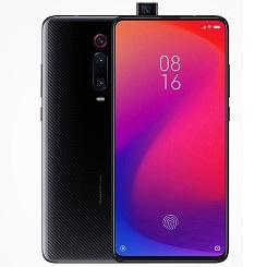 замена экрана Xiaomi Redmi K20