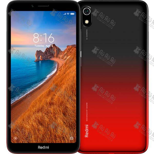 Xiaomi Redmi 7A треснул экран: Киев, Украина