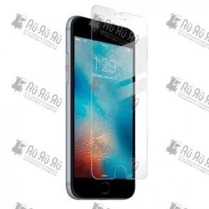 2D защитное стекло на iPhone 6s