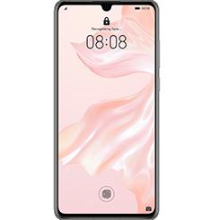 замена экрана Huawei P30
