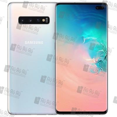 Сравнение iPhone 11 и Samsung S10