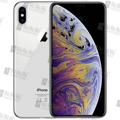 В чем разница между iPhone XS Max и iPhone 11 Pro Max