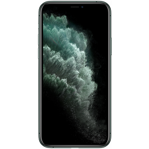 Разбилось стекло камеры iPhone 11 Pro