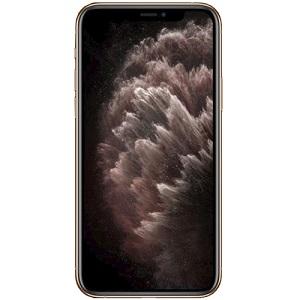 Разбилось стекло камеры iPhone 11 Pro Max