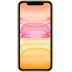 Разбилась задняя панель iPhone 11