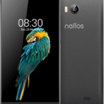 ремонт Neffos C5 Max, замена стекла, замена экрана