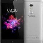 ремонт Neffos X1, замена стекла, замена экрана