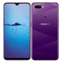 ремонт Oppo F9 Pro, замена стекла, замена экрана