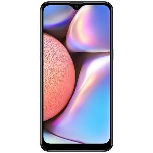 Разбилось стекло Samsung Galaxy A10s