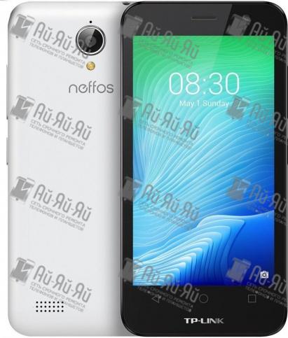 Замена стекла Neffos Y5L: Киев, Украина