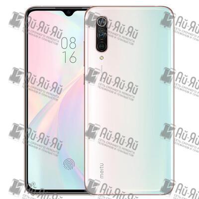 Замена стекла Xiaomi Mi CC9 Pro: Киев, Украина