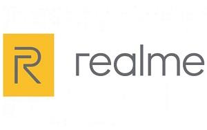 сервис-центр телефонов Realme: замена стекла, экрана Киев, Украина
