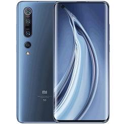 Ремонт Xiaomi Mi 10s Pro: Киев, Украина