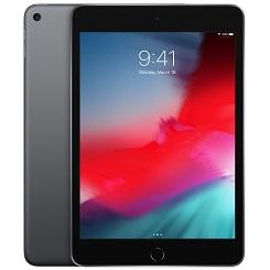 Разбилось стекло iPad Mini 5: Киев, Украина