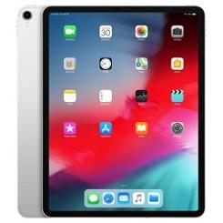 Разбилось стекло iPad pro 12.9 2018: Киев, Украина