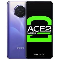 Ремонт Oppo Reno Ace 2: Киев, Украина