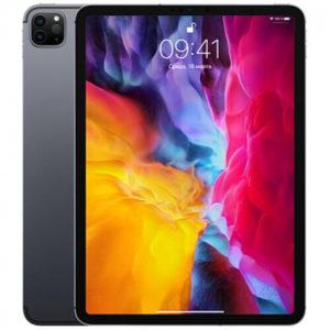 """Замена стекла Apple iPad Pro 11"""" в Киеве и Украине"""