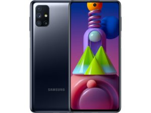 Замена стекла Samsung Galaxy A72 в Киеве и Украине