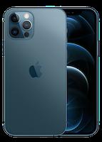 ремонт iphone 12 pro замена стекла и экрана