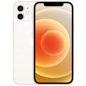 Замена стекла  iphone 12 Mini в Киеве и Украине