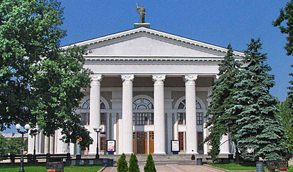 ремонт техники в Донецке и в Донецкой области