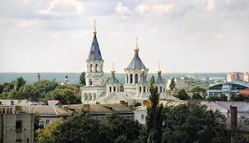 ремонт техники Житомир и Житомирская область