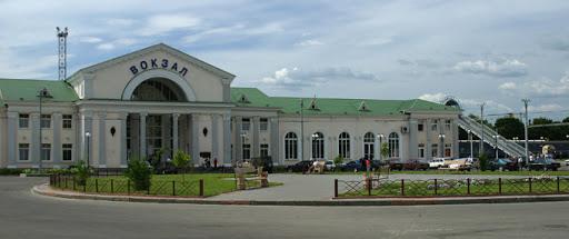 ремонт техники в Полтаве и в Полтавской области