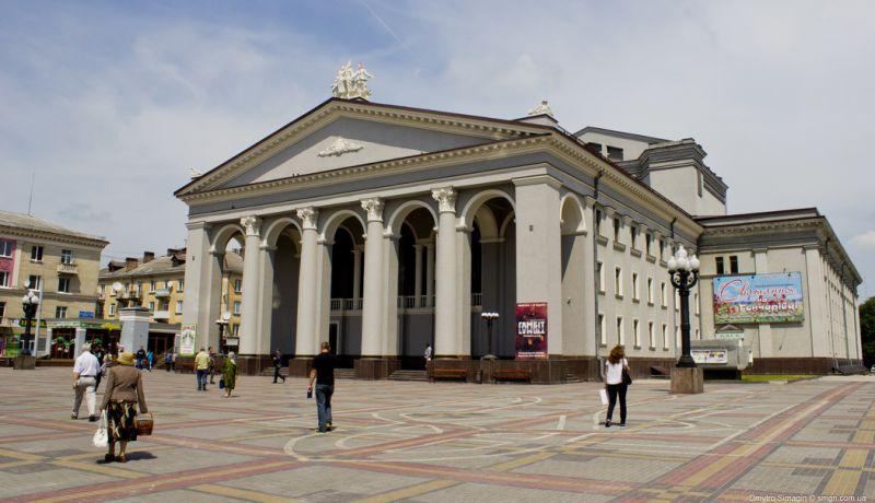 ремонт техники в Ровно и в Ровенской области