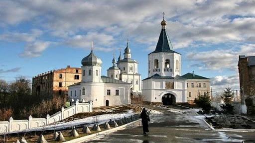 ремонт техники в Сумах и в Сумской области