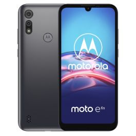 ремонт Motorola Edge замена стекла и экрана