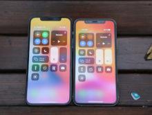 Чем отличается iPhone 12 от iPhone 11