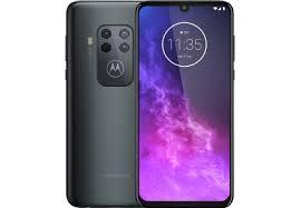ремонт Motorola One Zoom замена стекла и экрана