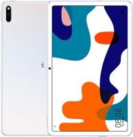 ремонт Huawei MatePad 10.4 замена стекла и экрана