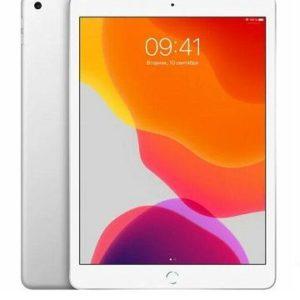 Замена стекла Apple iPad 8 2020 в Киеве и Украине