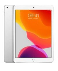 ремонт Apple iPad 8 2020 замена стекла и экрана