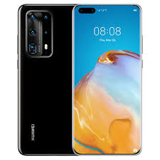 ремонт Huawei P50 Pro замена стекла и экрана