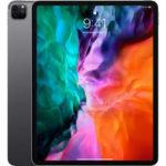 ремонт Apple iPad Pro 4 12.9 2020 замена стекла и экрана