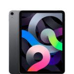 ремонт Apple iPad Air 4 2020 замена стекла и экрана