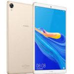 ремонт Huawei MatePad M6 замена стекла и экрана